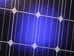Ge investit 600 millions de dollars dans le photovoltaïque