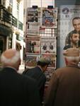 L'aide au portugal attendue d'ici aux élections de juin