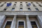 Europe : bce et ue excluent une restructuration de la dette grecque