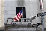 La bataille pour nyse euronext met les régulateurs en 1ère ligne