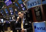 Nasdaq et ice n'ont pas dit leur dernier mot sur nyse euronext
