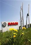 Daimler et bosch font équipe dans les moteurs électriques
