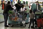 Inflation en zone euro revue en hausse en mars à 2,7% sur un an
