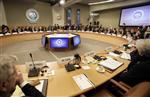 Les pays du fmi tentent de surmonter leurs divergences de vue