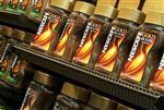 Nestlé prend le contrôle d'un partenaire chinois