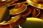 Le cours de l'or atteint un pic historique à 1500 dollars l'once