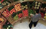 Rebond inattendu des ventes au détail en mars en grande-bretagne