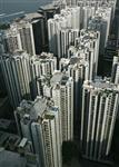 Hong kong renforce la régulation des agences de notation
