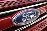 Ford dépasse nettement les attentes au 1er trimestre