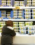 Unilever livre un ca du 1er trimestre en ligne