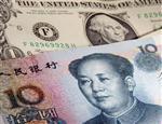 Le yuan clôture sous le seuil de 6,50 pour un dollar