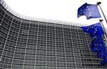 Europe : l'ue ouvre des enquêtes sur le marché des cds