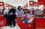 Les dépenses des ménages américains progressent plus que prévu