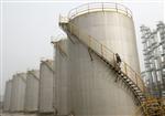 Les cours pétroliers clôturent en baisse à new york