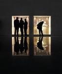 Le marché du luxe devrait croître de 8% en 2011, selon bain & co