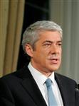 Le plan d'aide plongerait le portugal en récession