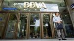 Bbva voit son bénéfice net reculer de 7,3% au 1er trimestre