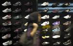 Adidas relève son objectif de ca 2011, le titre monte