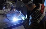 Plus de créations d'emplois qu'attendu en avril aux etats-unis