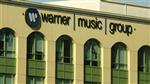 Le milliardaire len blavatnik s'offre warner music