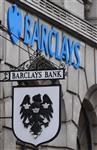 Barclays provisionne à son tour des litiges dans l'assurance