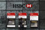 Hausse des coûts et recul du bénéfice pour hsbc au 1er trimestre