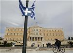 Athènes escompterait une aide supplémentaire en juin