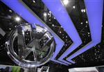 Volkswagen produira des voitures électriques en chine avec faw