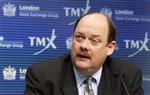 Maple group confirme une contre-offre sur tmx