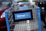 Wal-mart dépasse les attentes au 1er trimestre