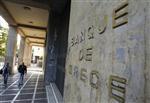 Europe : l'ue ouvre la porte à une restructuration de la dette grecque