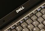 Dell surpasse largement les attentes au 1er trimestre