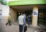 Le taux de chômage au portugal bondit à 12,4% au 1er trimestre