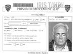 Strauss-kahn démissionne du fmi et affirme son innocence