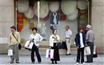 Le pib du japon recule plus que prévu, retour en récession