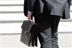 Les embauches en hausse de 9,8% sur un an en avril
