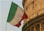 L'italie sous surveillance après la décision de s&p