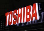 Toshiba veut doubler son bénéfice opérationnel d'ici 2013-2014
