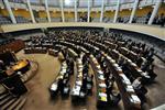Feu vert de la finlande au plan d'aide au portugal, l'euro monte