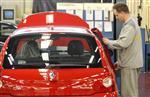 Le marché auto français semble baissier en mai, dit renault