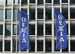 Dexia ne versera pas de dividende au titre de 2011