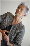 Un ministre sud-africain fustige le choix de lagarde au fmi
