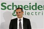 Schneider electric acquiert l'indien luminous