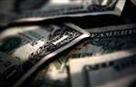 Moody's souligne la hausse du risque sur la note des etats-unis