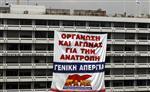 Europe : la grèce obtient de l'aide en échange de plus d'austérité