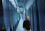 Apple dévoile icloud, un service de stockage de musique en ligne