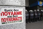 Berlin relance l'idée d'une restructuration de la dette grecque
