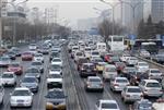 Première baisse des ventes automobiles en plus de 2 ans en chine