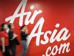 Airasia pourrait commander jusqu'à 200 airbus