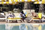 Les revenus du tourisme en tunisie baisseront de moitié en 2011